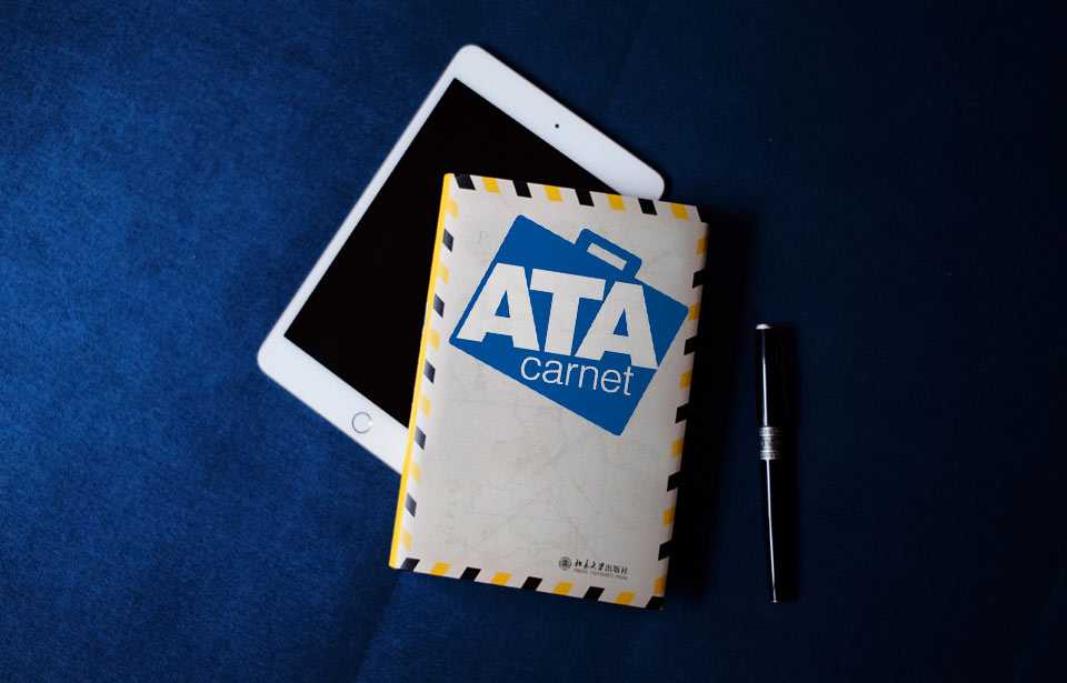 ATA Carnet, A passport for goods and equipment