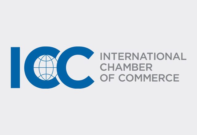 The International Chamber of Commerce